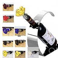 ワインストッパー セラミック 金属,ワイン アクセサリー