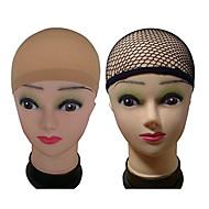 ウィグ用インナーキャップ Wig Accessories ウィッグ髪のツール