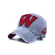 帽子 男女兼用 抗紫外線 快適 のために レジャースポーツ
