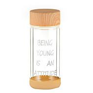Trinkbecher Glas Saft Wasser Gläser und Tassen für den täglichen Gebrauch Glas