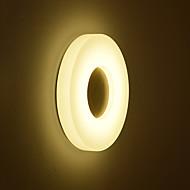Takmonteret ,  Moderne / Nutidig Andre Funktion for LED PVC Stue Soveværelse Spisestue Læseværelse/Kontor Entré