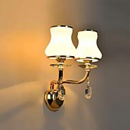 Ac 220-240 10w e14 caratteristica elettrolitica moderna / contemporanea per la lampada principale ha condotto le luci di parete di