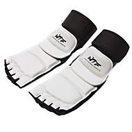 Obuv pro Taekwondo Unisex Profesionální Podpora Muscle Společná podpora Sport