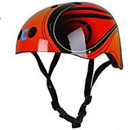 Naisten Miesten Unisex Helmet Kevyt, luja ja kestävä Tiukka istuvuus Kestävä Yksinkertainen Muuta Vaellus Kiipeily