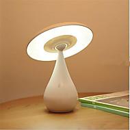 3 Modern/kortárs Asztali lámpa , Funkció mert Szemvédelem , val vel Egyéb Használat Érintőkapcsoló Kapcsoló