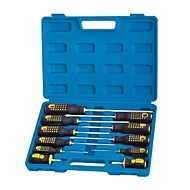Hongyuan / hold grade 11 set small screwdriver set / 1 set