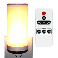 Luminária de Mesa Luz de Leitura LED Lâmpadas de Mesa LED Luzes de Presença 1 pç