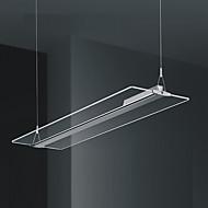 צמודי תקרה ,  מודרני / עכשווי מאפיין for Dinmable אלומיניום נורה 1