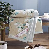 yuxin®コットン夏用エアコンキルト夏用コットンコア幅広夏用クールキルト寝具セット