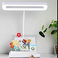 10 Kids 'Lapms , özellik için LED Işık Dekorotif Dinmable Kendin-Yap , ile Diğerleri kullanım Aç/Kapa Ayarlanabilir anahtar