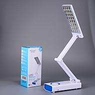 Tischleuchten Warmes Weiß Kühles Weiß Nächtliche Beleuchtung LED-Leselampe LED Tischlampen 1 Stück