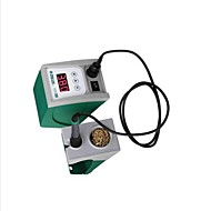 Star Industrial Smart Lead-Free Soldering Station Constant Temperature Electric Iron Welding Machine /1