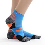 Sportske čarape Uniseks1pc za Trčanje