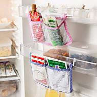 Polyester Kjøkken Organisasjon