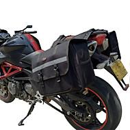 Motorräder Motorradtaschen