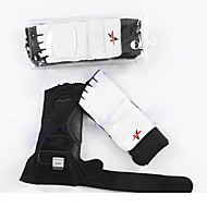 Ostatní Sport Podpora pro Box Unisex Outdoorové sporty Kožené 1 sada
