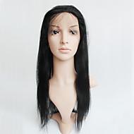 Vysoká kvalita lidských vlasů plné krajky paruky 130% hustota plné krajky paruky lidské vlasy nový styl cosplay paruky