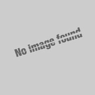 Afro Kinky Pletenice Heklati Kovrčav odskočiti Curl 100% kanekalon kose KanekalonCrno / Strawberry Blonde Crno / Srednja Auburn Crno /
