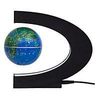 Astronomiespielzeug & Modelle Kreisförmig Kunststoff 6 Jahre alt und höher