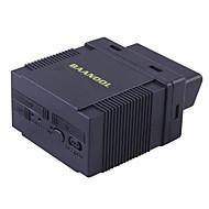 GPS original gps tracker obd com sistema de gerenciamento de frota de gps mini gps locator tracker sistema de gerenciamento de portadora