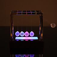 その他 プラスチック ヴィンテージ,LED光源 装飾的なアクセサリー