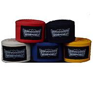 pro Taekwondo Box Vše Prodyšné