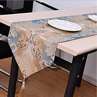 Altele Imprimare Fețe de masă , Amestec Bumbac Material 1