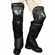 Ruigi allmächtige Person Motorrad Knie-Lift Motorrad Schutz Ausrüstung Leggings Herbst Winter warme kalte Windschutz Ritter Ausrüstung