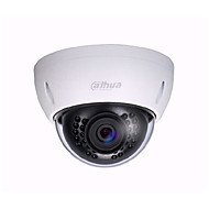 Dahua® ipc-hdbw4830e-kao IP kamera 8mp poe ip66 ik10 ir mini dome mrežna kamera 4k ultra hd