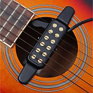 מקצועי אביזרים ברמה גבוהה גיטרה מכשיר חדש מַתֶכֶת אבזרי כלי נגינה
