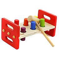 장난감 소년에 대한 검색 완구 교육용 장난감 장난감 직사각형