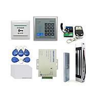 Empresa ad2000-m instalada cartão de crédito cartão de controle de acesso sistema senha cartão de controle de acesso cartão de