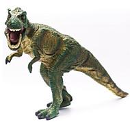 動物アクションフィギュア 恐竜 ドラゴン 動物 青少年 シリコーンゴム クラシック/タイムレス