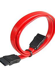 sata câble 0,4 m