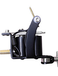 Coil Tattoo Machine Professiona Tattoo Machines Steel Liner and Shader Stamping