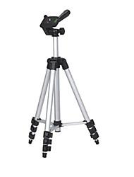 """Weifeng wt3110a 42 """"cámara de aluminio ligero trípode con bolsa de transporte (cca239)"""