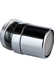 24 Внутренняя насадка на смеситель (0572HL-A015)