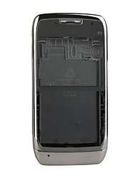 Replacement Housing Case for Nokia E71 (Grey)