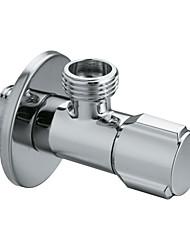 0918-T003 robinet d'équerre