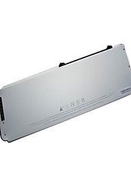 "Replacement Laptop Battery A1281 for APPLE   15"" New Alum Unibody MacBook Pro Series"
