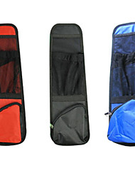 Newfashioned Car Seat Chair Side Storage Bag - Multi Pockets - Humanization Design