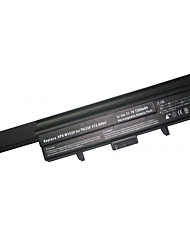 Replacement Laptop Battery GSD1531 for Dell XPS M1530 Series