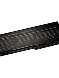 Replacement Laptop Battery GSD9200 for Dell Inspiron 6000/9200/9300/9400