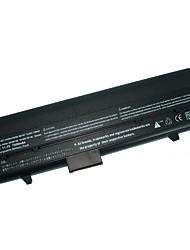 Replacement Laptop Battery GSD0140 for DELL Inspiron 630m/640m (11.1V 7200mAh)