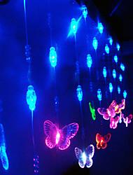 LED String Lamp - Christmas & Halloween Decoration - Festival Light - wedding Light(1049-CIS-84021)
