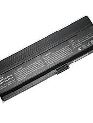9-элементный аккумулятор для Acer Aspire 3030 3050 3200 3600 3610 3680 5030 5050 5500 5580 5550 5570 557x