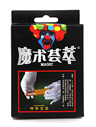 Gimmick Magic Props Magic KitMagic Assemble Amazing Box