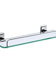 Chrome таблице туалет (0640)