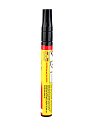 Car Paint Pen-Automobile Scratches Mending-Touch Up for any Car