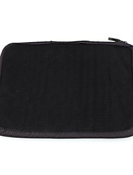 Cooling Mat/ Laptop Computer Bag Linger (Black)